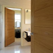 Large Internal Doors Cheap Interior Doors The Door