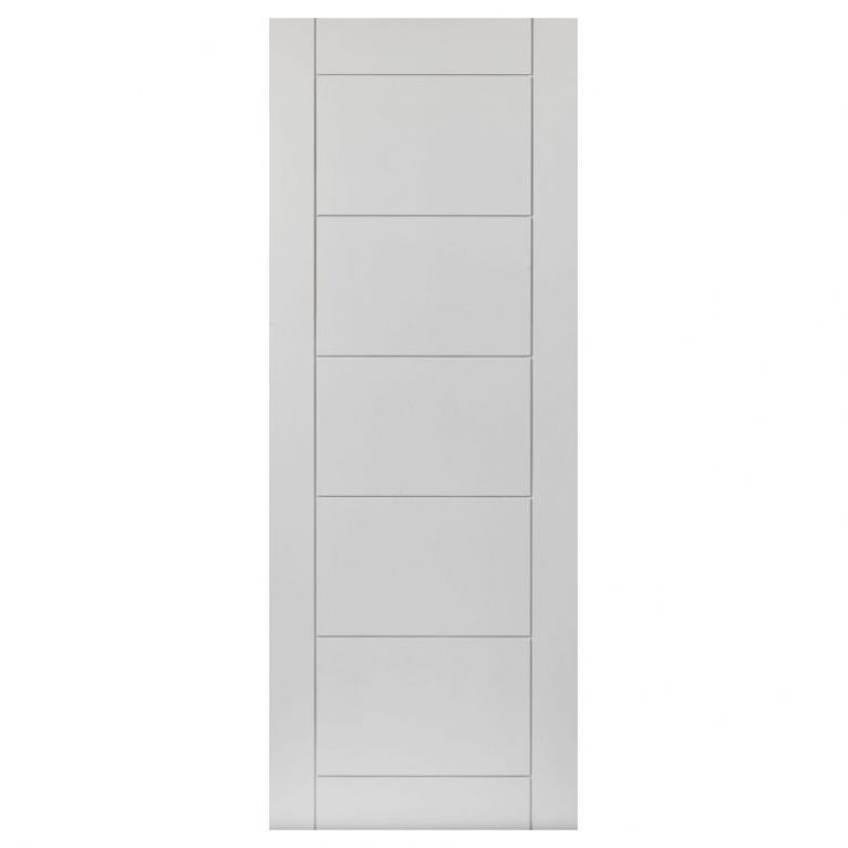 JB Kind Apollo Internal Door - 838 x 1981 x 44mm firedoor