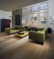 kahrs oak hampshire flooring