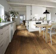 kahrs nouveau brown flooring