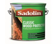 2.5L Sadolin Classic Wood Protection
