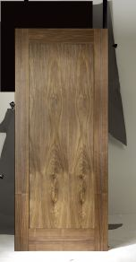 LPD Porto Walnut Internal Door