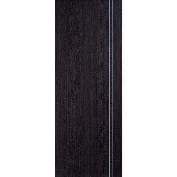 Lpd ash grey zanzibar internal door grey doors for 1 hour fire door blanks