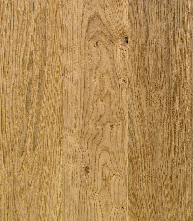 Kahrs cornwall flooring kahrs flooring for Kahrs hardwood flooring