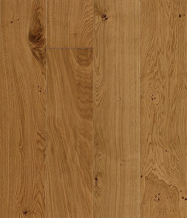 Kahrs oak jersey flooring kahrs flooring for Kahrs flooring