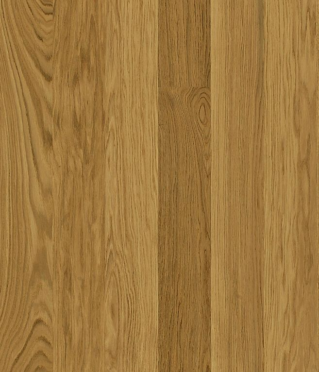 Kahrs oak milano flooring kahrs flooring for Kahrs hardwood flooring