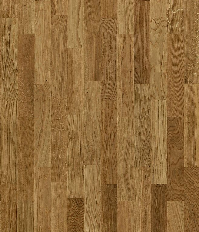 Kahrs oak siena flooring kahrs flooring for Kahrs flooring
