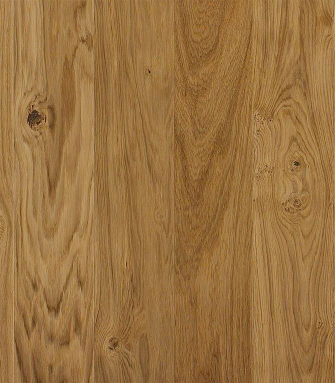 Kahrs oak trentino flooring for Kahrs flooring