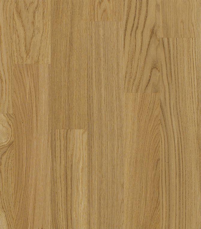 Kahrs oak verona flooring kahrs flooring for Kahrs hardwood flooring