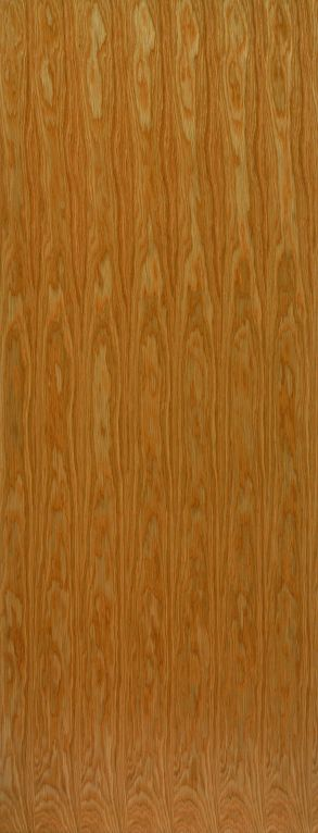 JB Kind Oak Veneered Flush Internal Door