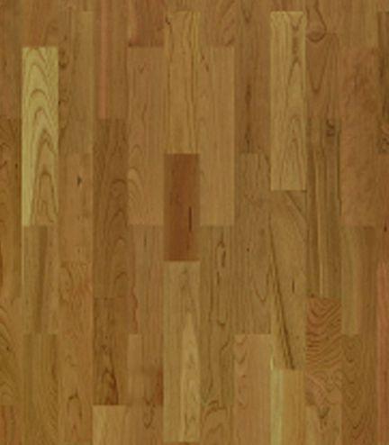 Kahrs cherry savannah flooring kahrs flooring for Kahrs hardwood flooring